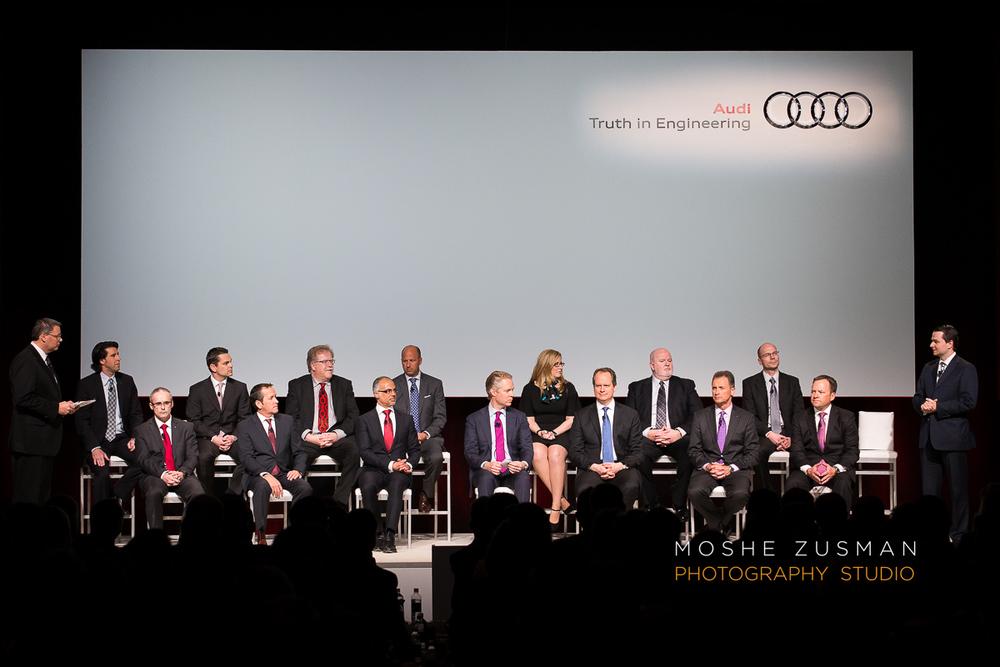 corporate-event-moshe-zusman-photography-audi-america-26.jpg
