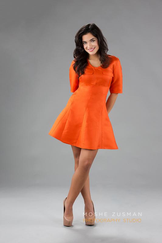 fashion-photographer-moshe-zusman-shan-marie-shantelle-valdez-3.jpg