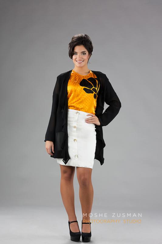 fashion-photographer-moshe-zusman-shan-marie-shantelle-valdez-6.jpg