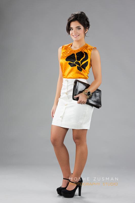 fashion-photographer-moshe-zusman-shan-marie-shantelle-valdez-8.jpg