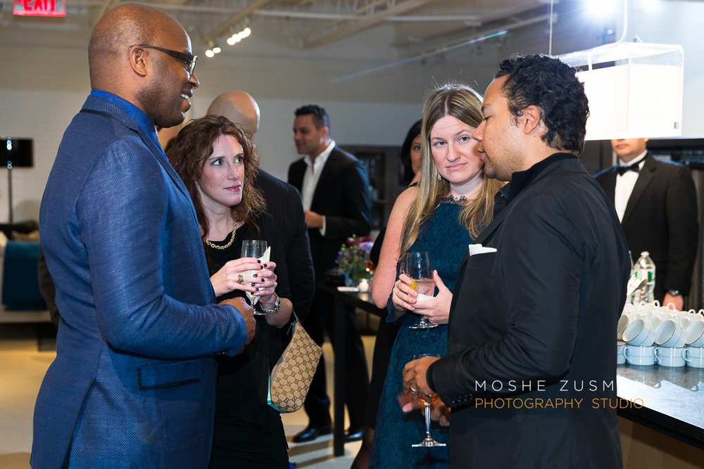 event-photographer-moshe-zusman-dc-magazine-room-and-board-dinner-party-10.jpg