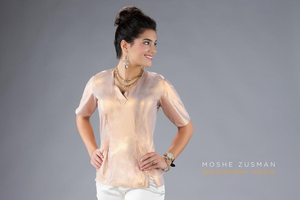 fashion-photographer-moshe-zusman-shan-marie-shantelle-valdez-1.jpg