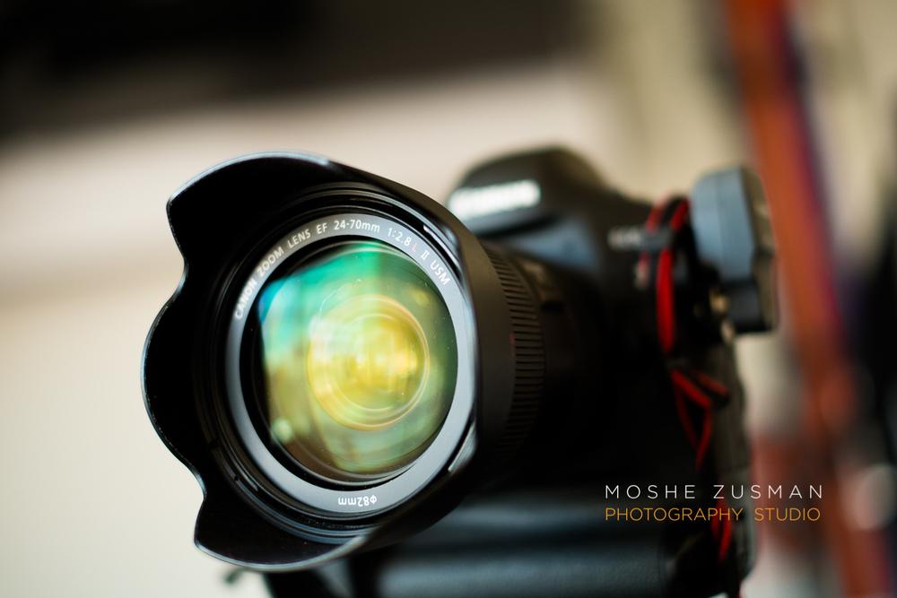FujiFilm_X-E1_Moshe_Zusman_mirrorless_Camera-1.jpg