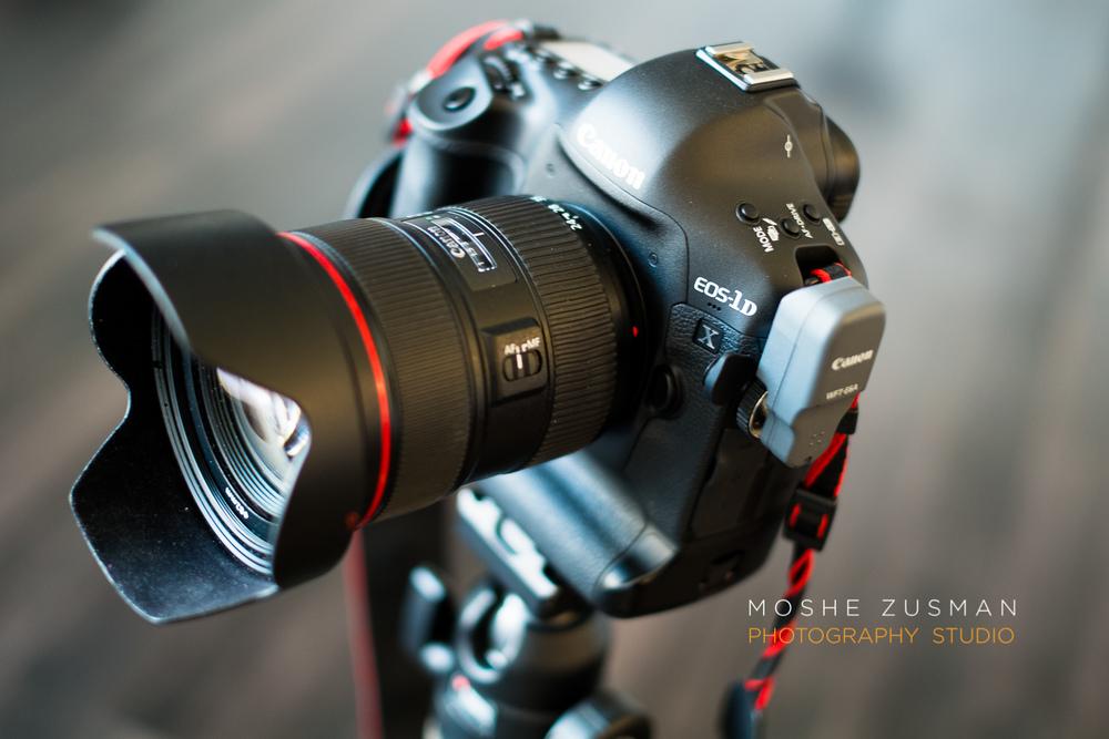 FujiFilm_X-E1_Moshe_Zusman_mirrorless_Camera-2.jpg