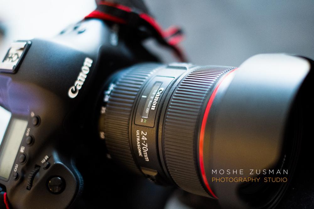 FujiFilm_X-E1_Moshe_Zusman_mirrorless_Camera-4.jpg