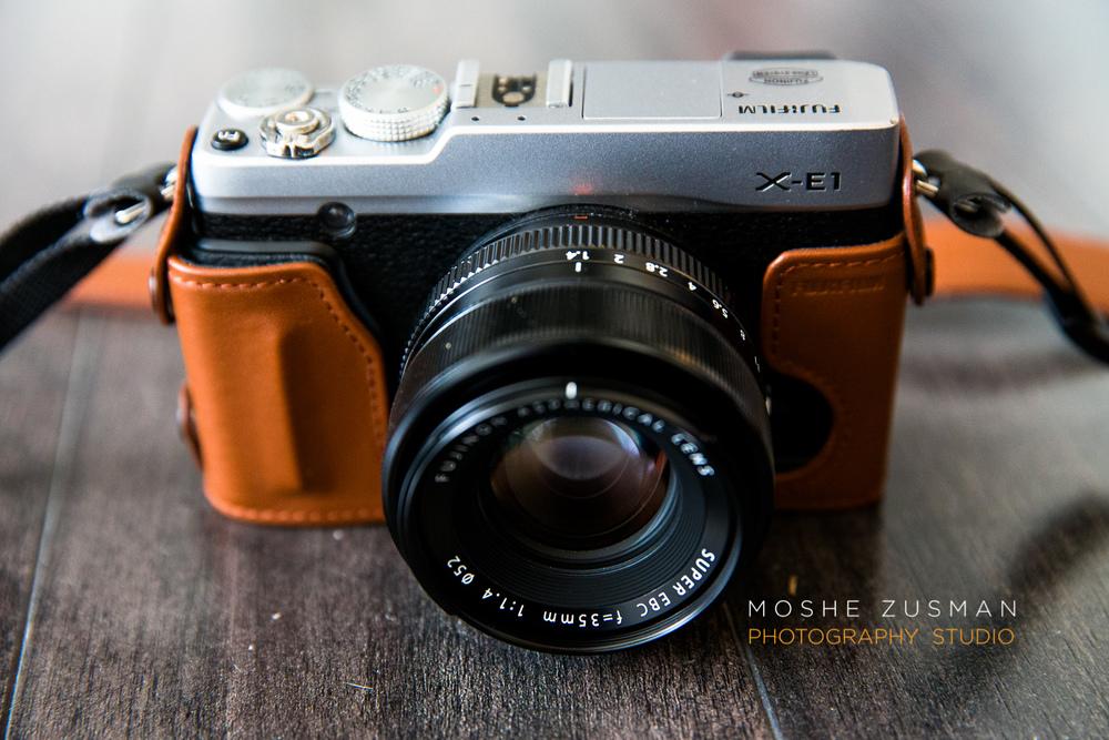 FujiFilm_X-E1_Moshe_Zusman_mirrorless_Camera-5.jpg