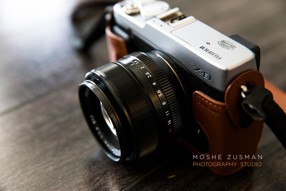 FujiFilm_X-E1_Moshe_Zusman_mirrorless_Camera-6.jpg