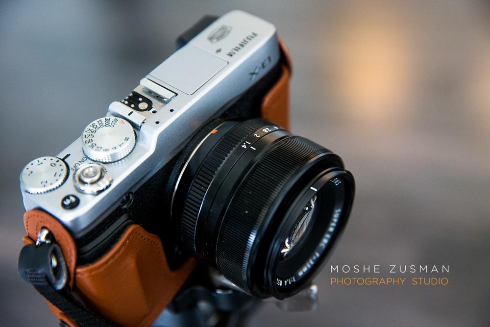 FujiFilm_X-E1_Moshe_Zusman_mirrorless_Camera-7.jpg