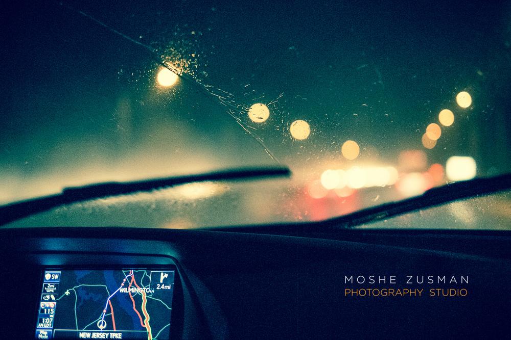 FujiFilm_X-E1_Moshe_Zusman_mirrorless_Camera-17.jpg