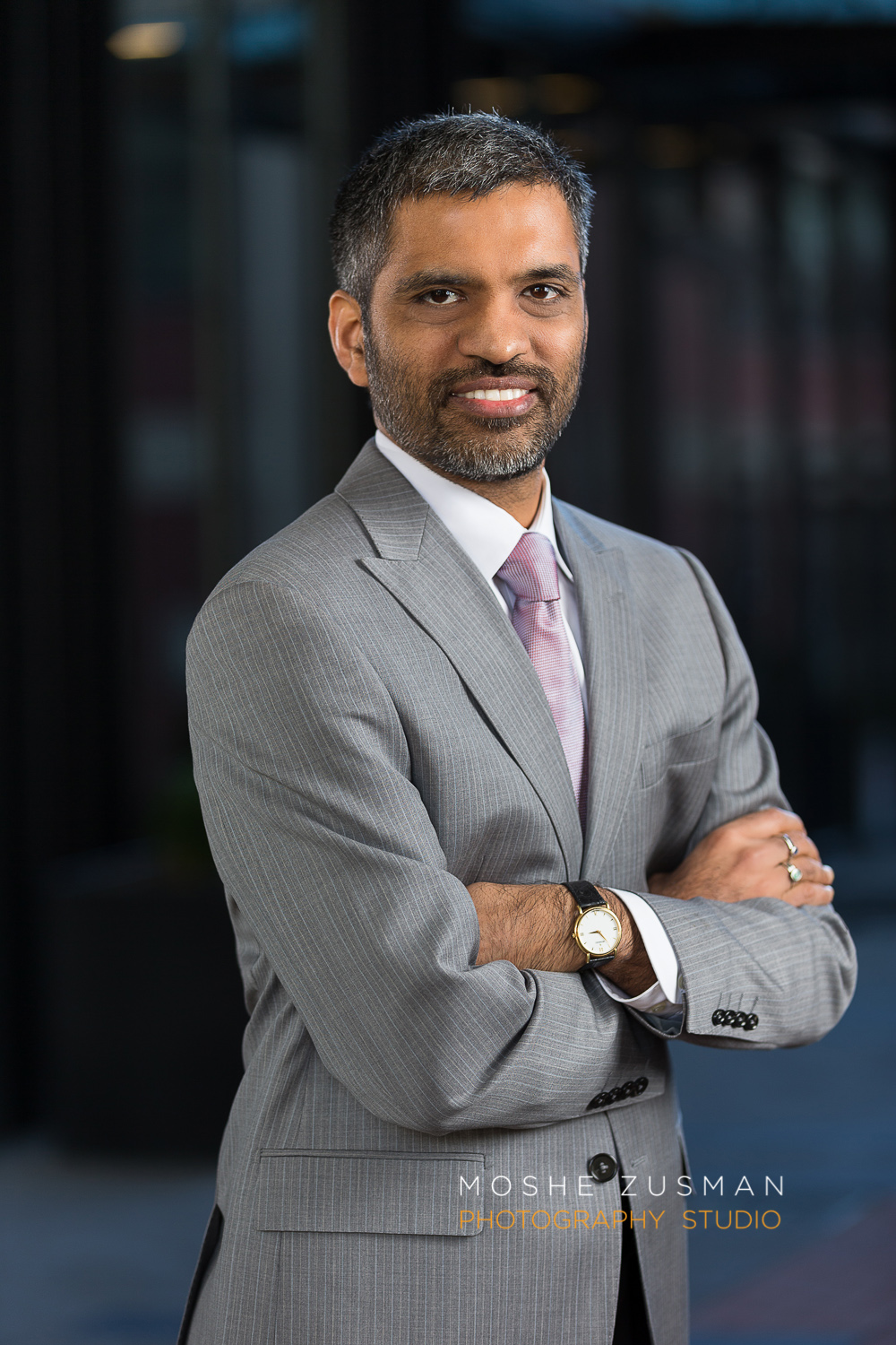 USGBC-Mahesh-corporate-head-shot-moshe-zusman-dc-2.jpg