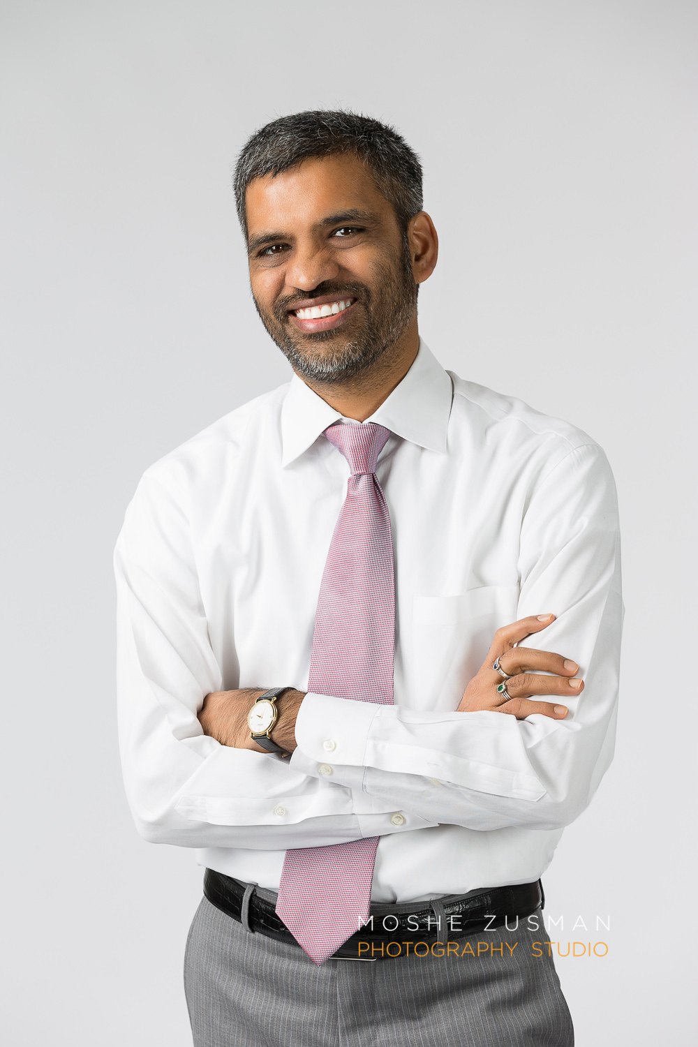 USGBC-Mahesh-corporate-head-shot-moshe-zusman-dc-4.jpg