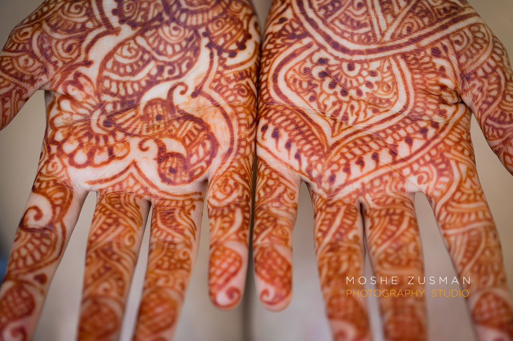 Indian_Wedding_Photography_Moshe_Zusman_Mandarin_Oriental_DC_Naina_Chris-2.jpg