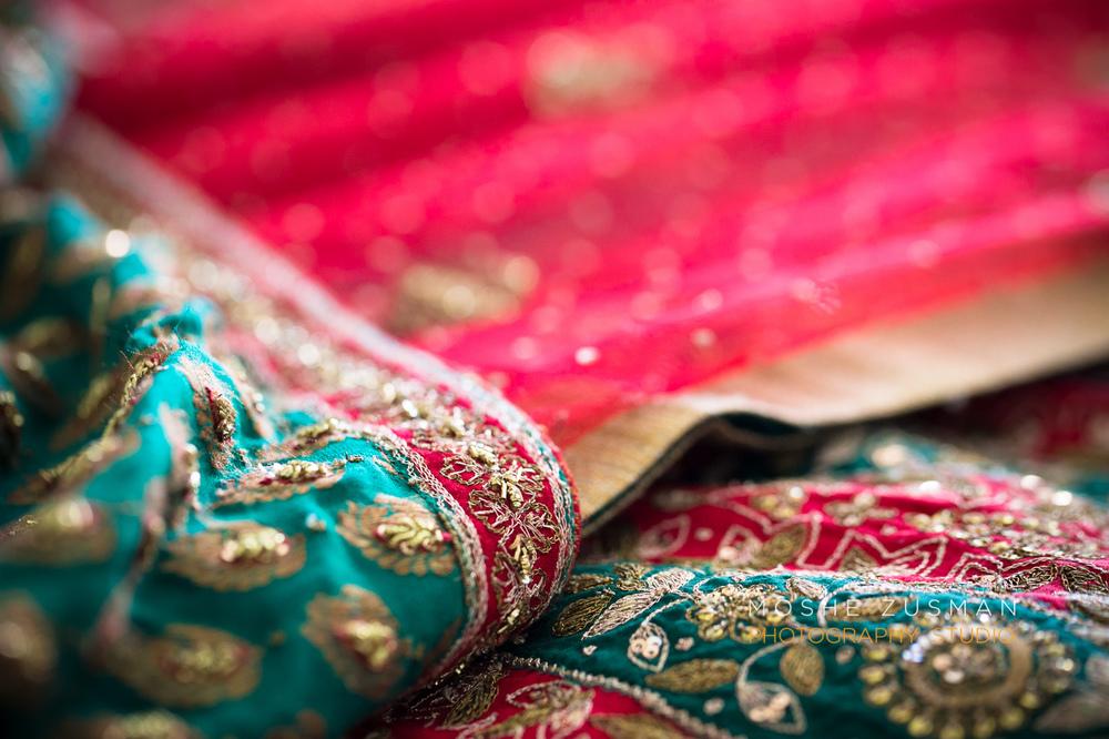 Indian_Wedding_Photography_Moshe_Zusman_Mandarin_Oriental_DC_Naina_Chris-3.jpg