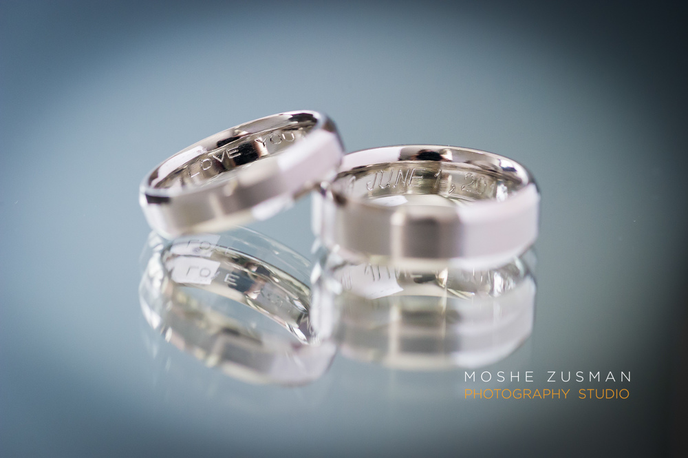 Indian_Wedding_Photography_Moshe_Zusman_Mandarin_Oriental_DC_Naina_Chris-5.jpg