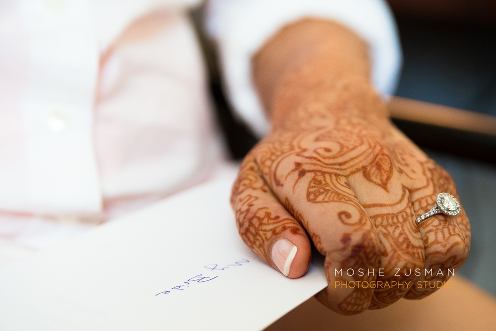 Indian_Wedding_Photography_Moshe_Zusman_Mandarin_Oriental_DC_Naina_Chris-13.jpg