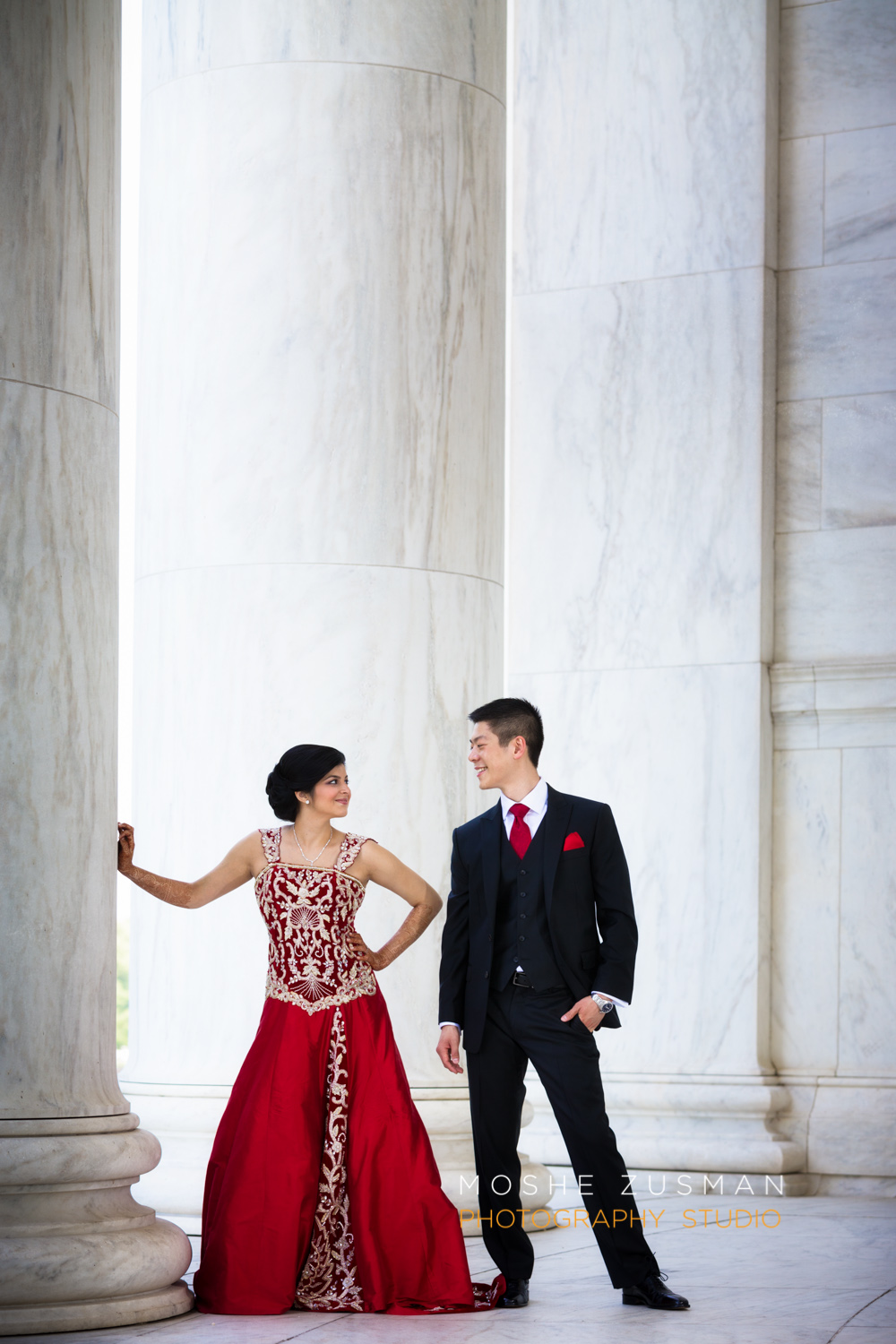 Indian_Wedding_Photography_Moshe_Zusman_Mandarin_Oriental_DC_Naina_Chris-19.jpg