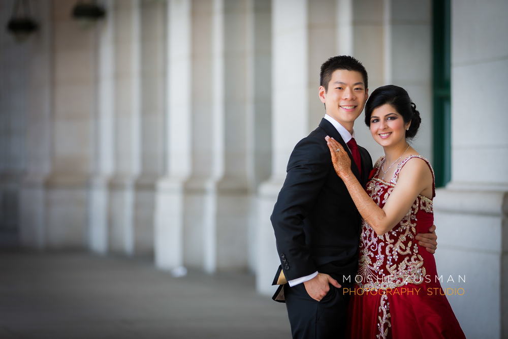 Indian_Wedding_Photography_Moshe_Zusman_Mandarin_Oriental_DC_Naina_Chris-21.jpg