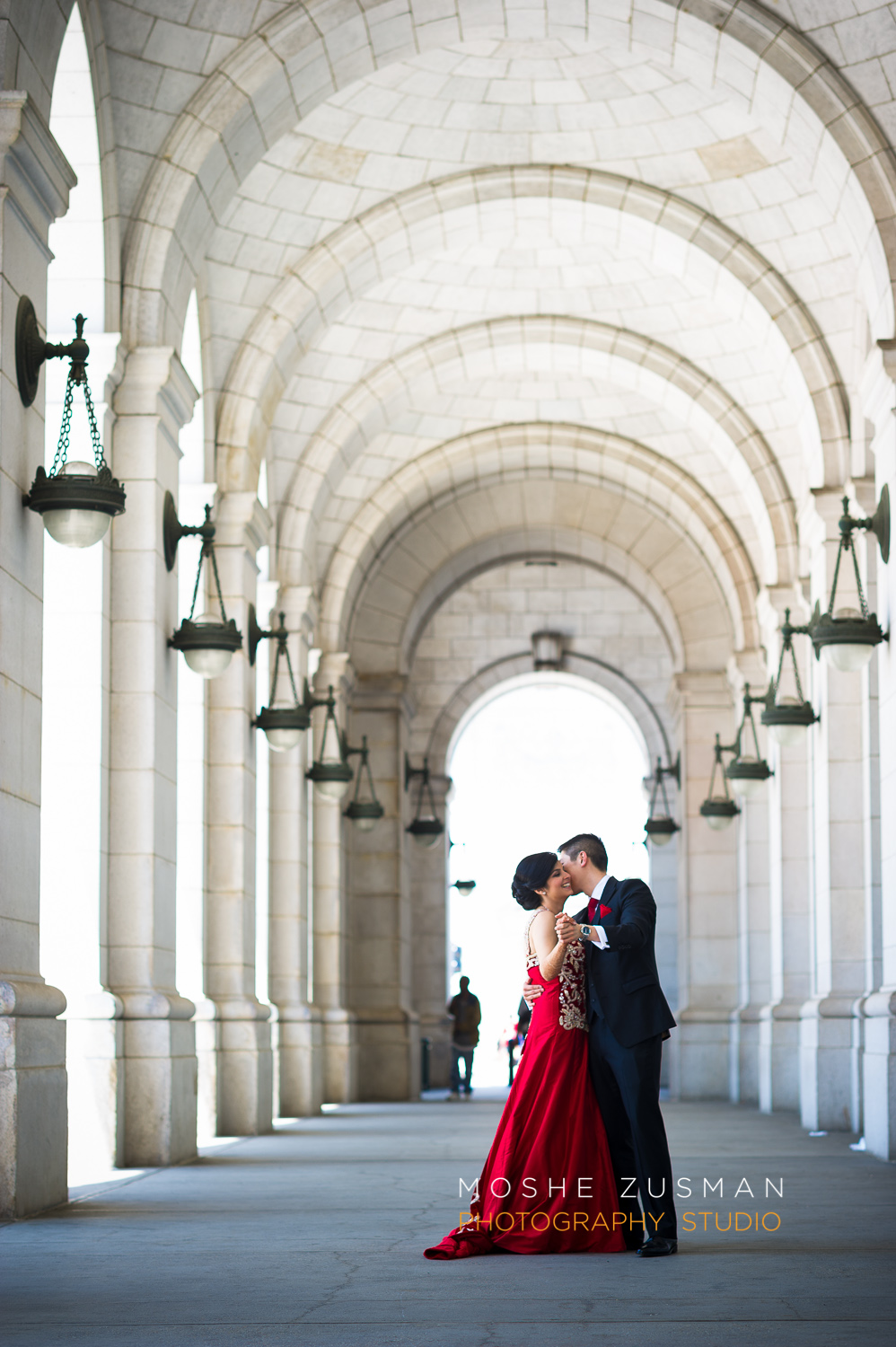 Indian_Wedding_Photography_Moshe_Zusman_Mandarin_Oriental_DC_Naina_Chris-23.jpg