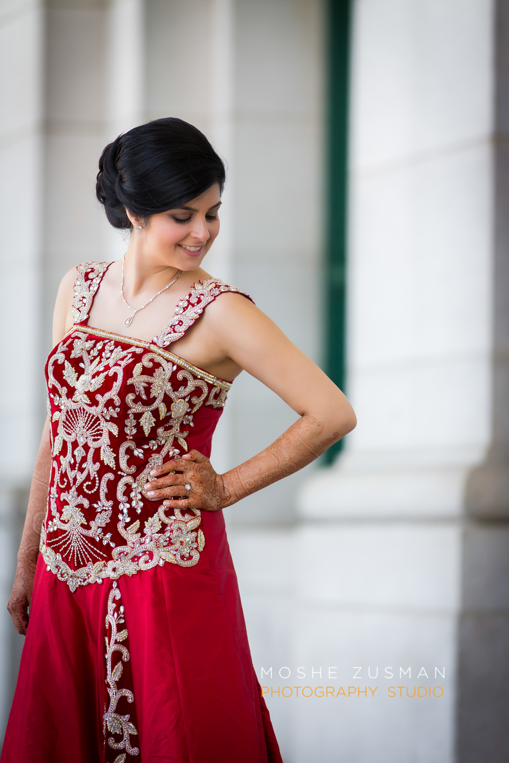 Indian_Wedding_Photography_Moshe_Zusman_Mandarin_Oriental_DC_Naina_Chris-26.jpg