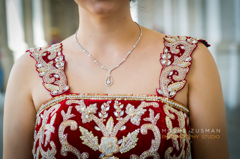 Indian_Wedding_Photography_Moshe_Zusman_Mandarin_Oriental_DC_Naina_Chris-24.jpg