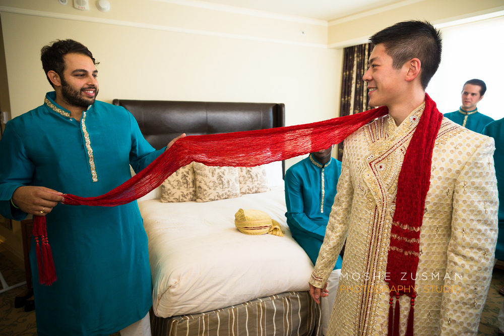 Indian_Wedding_Photography_Moshe_Zusman_Mandarin_Oriental_DC_Naina_Chris-28.jpg