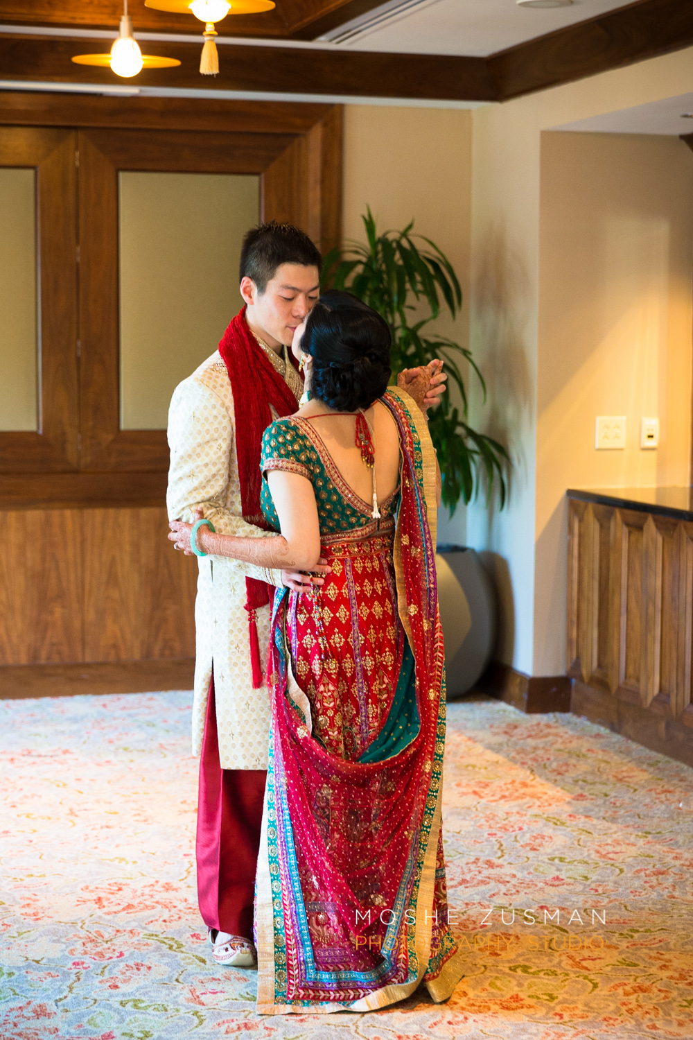 Indian_Wedding_Photography_Moshe_Zusman_Mandarin_Oriental_DC_Naina_Chris-30.jpg