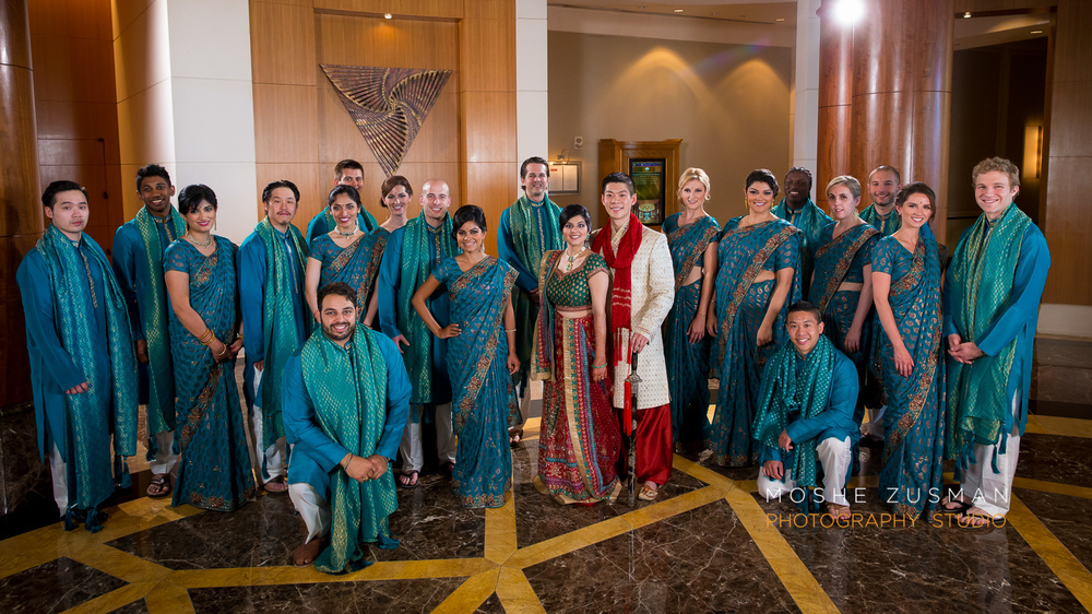 Indian_Wedding_Photography_Moshe_Zusman_Mandarin_Oriental_DC_Naina_Chris-32.jpg
