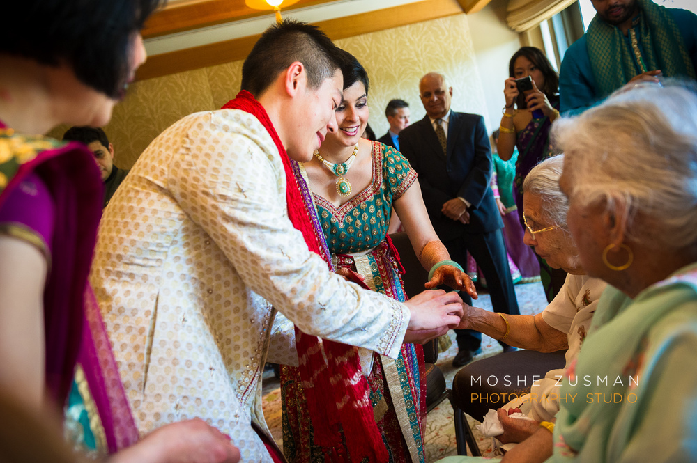 Indian_Wedding_Photography_Moshe_Zusman_Mandarin_Oriental_DC_Naina_Chris-31.jpg