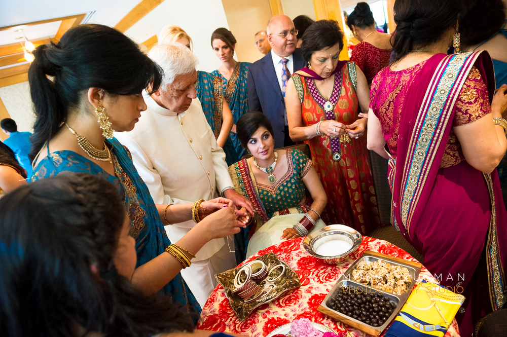 Indian_Wedding_Photography_Moshe_Zusman_Mandarin_Oriental_DC_Naina_Chris-33.jpg
