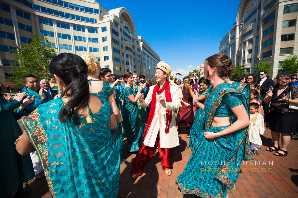 Indian_Wedding_Photography_Moshe_Zusman_Mandarin_Oriental_DC_Naina_Chris-36.jpg