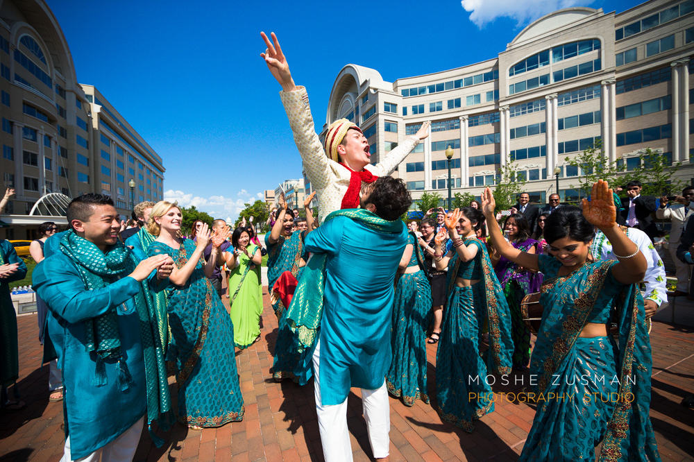 Indian_Wedding_Photography_Moshe_Zusman_Mandarin_Oriental_DC_Naina_Chris-37.jpg