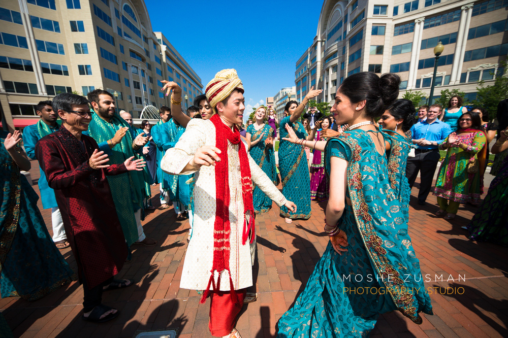 Indian_Wedding_Photography_Moshe_Zusman_Mandarin_Oriental_DC_Naina_Chris-38.jpg