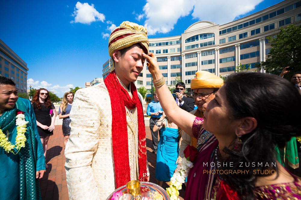 Indian_Wedding_Photography_Moshe_Zusman_Mandarin_Oriental_DC_Naina_Chris-39.jpg