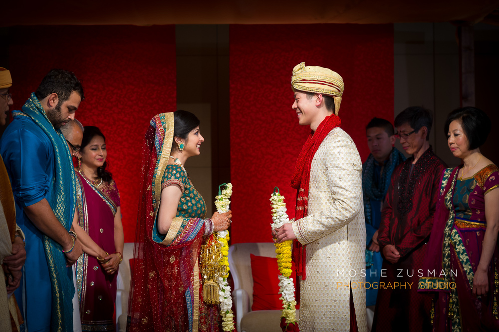 Indian_Wedding_Photography_Moshe_Zusman_Mandarin_Oriental_DC_Naina_Chris-40.jpg