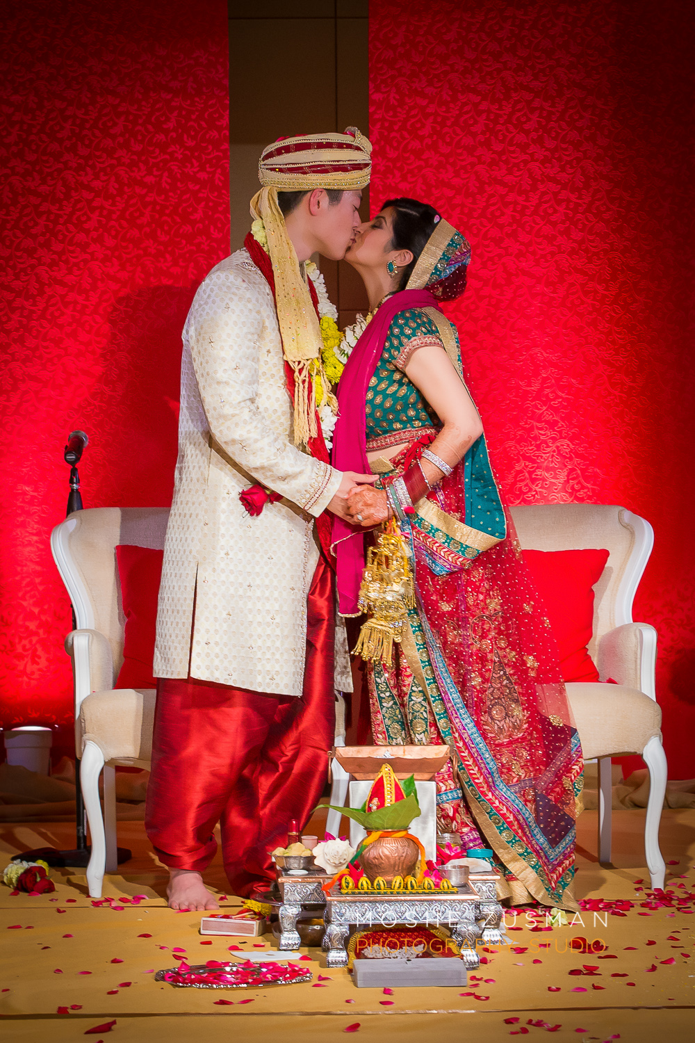 Indian_Wedding_Photography_Moshe_Zusman_Mandarin_Oriental_DC_Naina_Chris-41.jpg