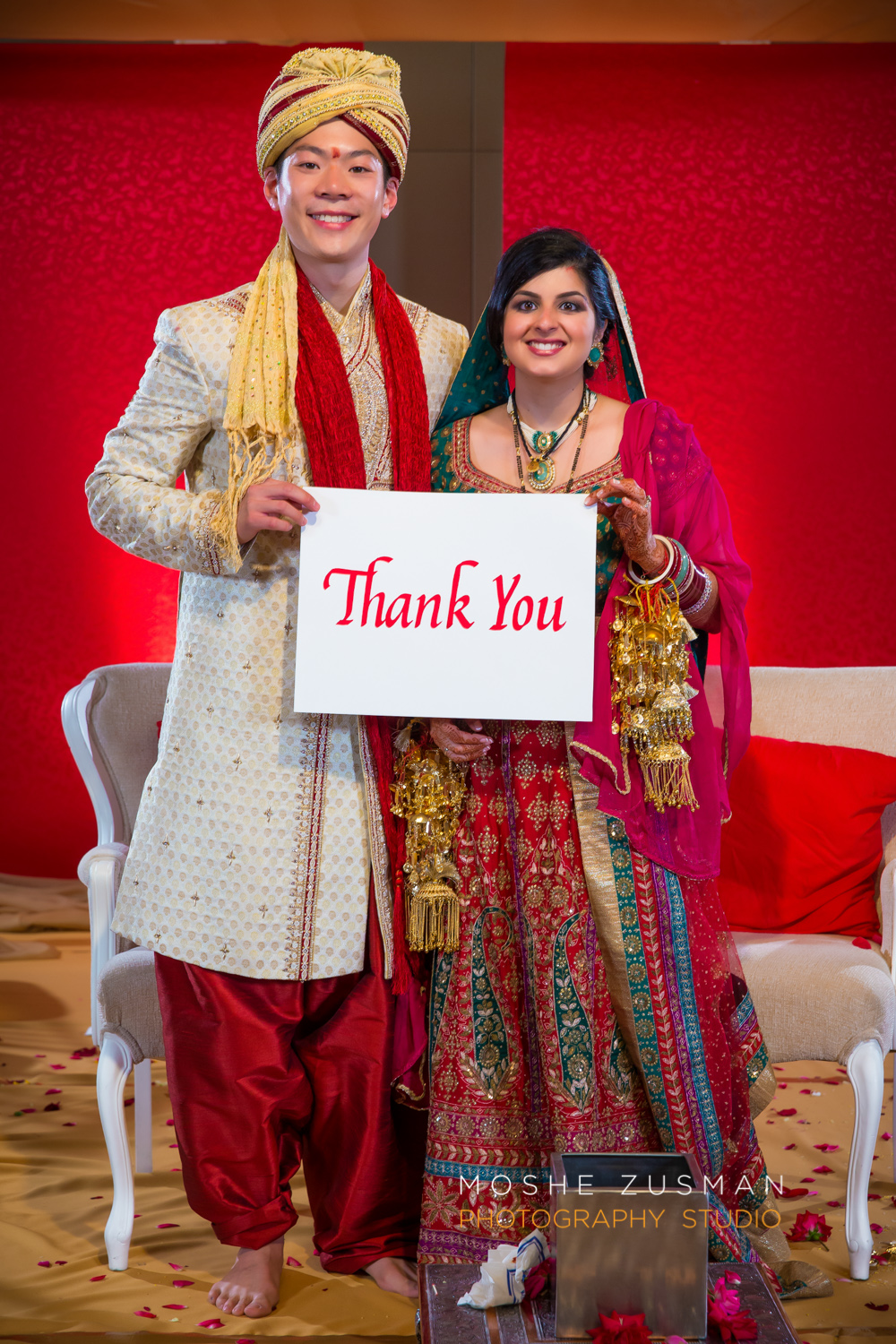 Indian_Wedding_Photography_Moshe_Zusman_Mandarin_Oriental_DC_Naina_Chris-42.jpg