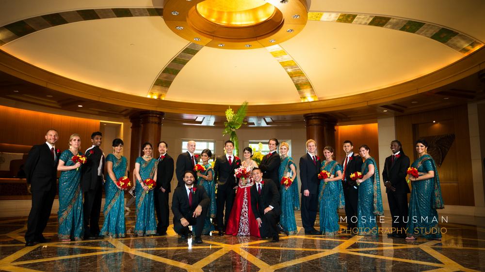 Indian_Wedding_Photography_Moshe_Zusman_Mandarin_Oriental_DC_Naina_Chris-46.jpg