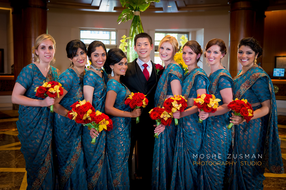 Indian_Wedding_Photography_Moshe_Zusman_Mandarin_Oriental_DC_Naina_Chris-47.jpg