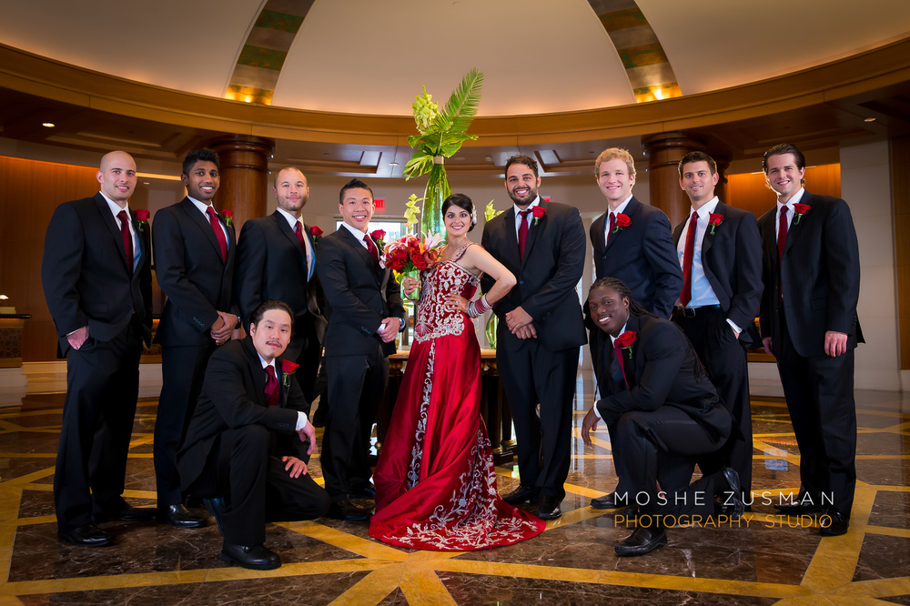 Indian_Wedding_Photography_Moshe_Zusman_Mandarin_Oriental_DC_Naina_Chris-48.jpg