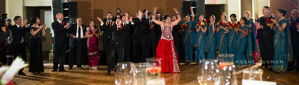 Indian_Wedding_Photography_Moshe_Zusman_Mandarin_Oriental_DC_Naina_Chris-49.jpg