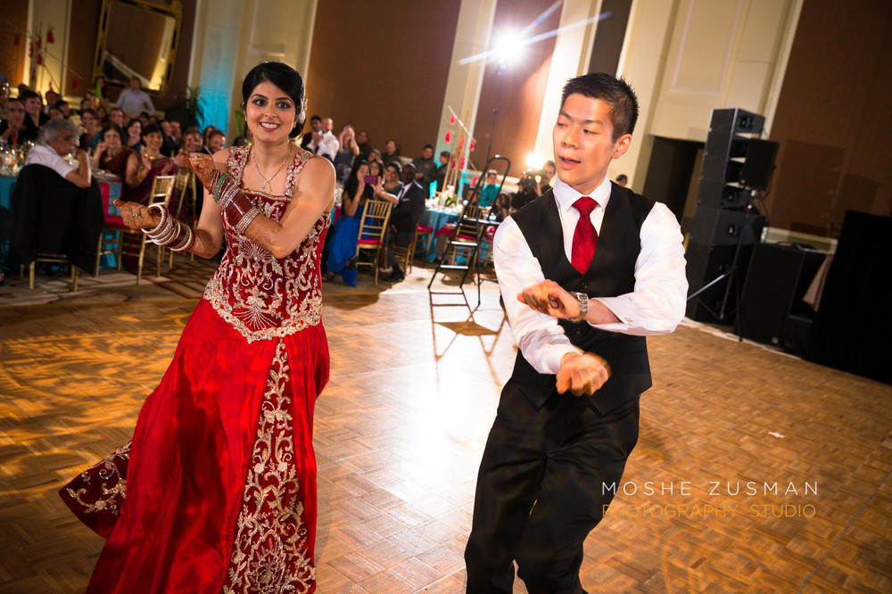 Indian_Wedding_Photography_Moshe_Zusman_Mandarin_Oriental_DC_Naina_Chris-50.jpg