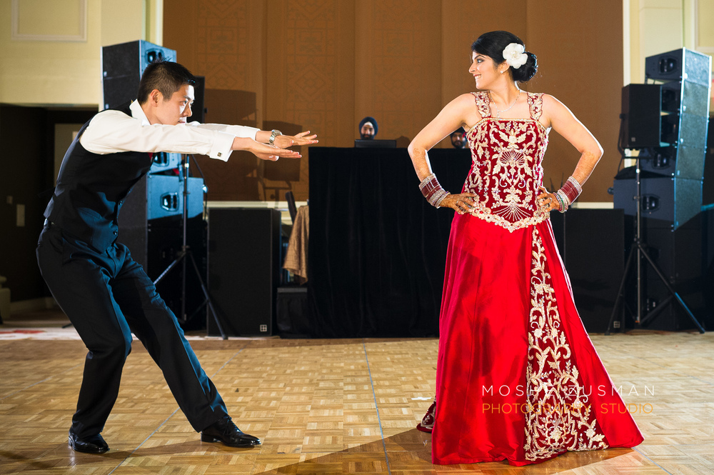 Indian_Wedding_Photography_Moshe_Zusman_Mandarin_Oriental_DC_Naina_Chris-52.jpg