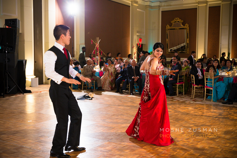 Indian_Wedding_Photography_Moshe_Zusman_Mandarin_Oriental_DC_Naina_Chris-53.jpg