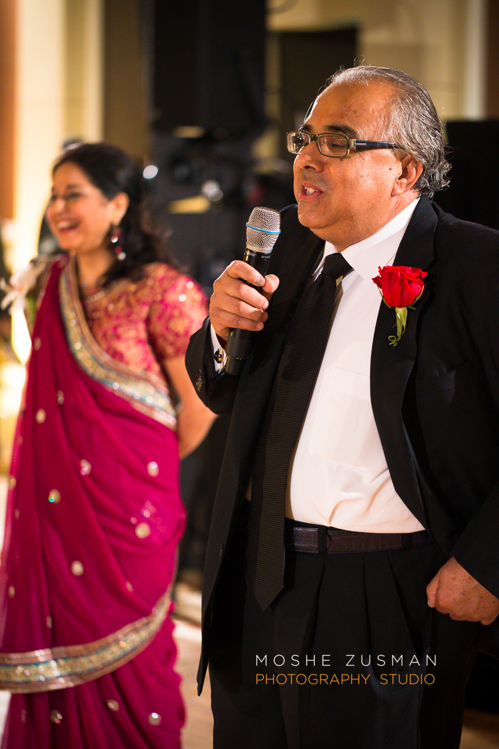 Indian_Wedding_Photography_Moshe_Zusman_Mandarin_Oriental_DC_Naina_Chris-54.jpg