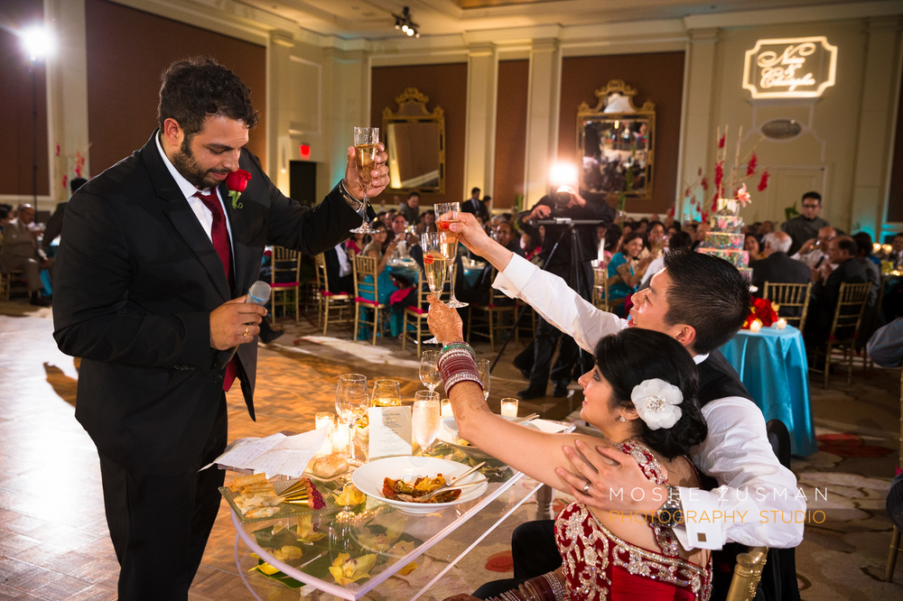 Indian_Wedding_Photography_Moshe_Zusman_Mandarin_Oriental_DC_Naina_Chris-56.jpg