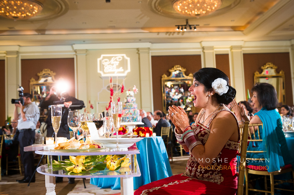 Indian_Wedding_Photography_Moshe_Zusman_Mandarin_Oriental_DC_Naina_Chris-57.jpg