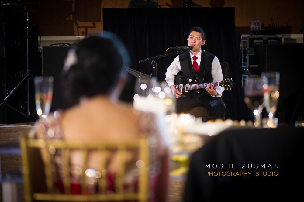Indian_Wedding_Photography_Moshe_Zusman_Mandarin_Oriental_DC_Naina_Chris-59.jpg
