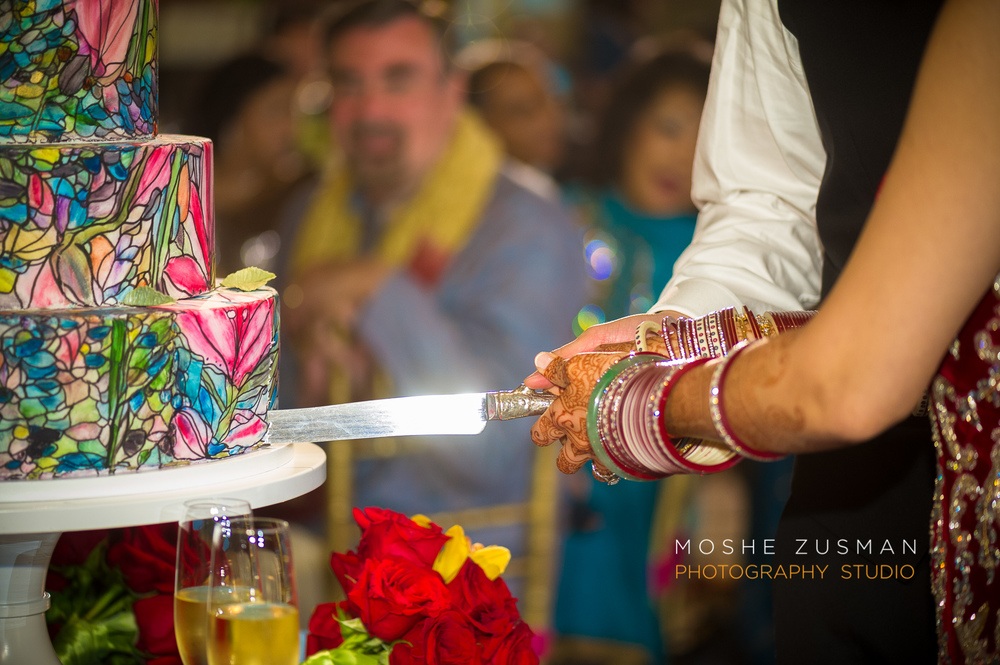 Indian_Wedding_Photography_Moshe_Zusman_Mandarin_Oriental_DC_Naina_Chris-61.jpg