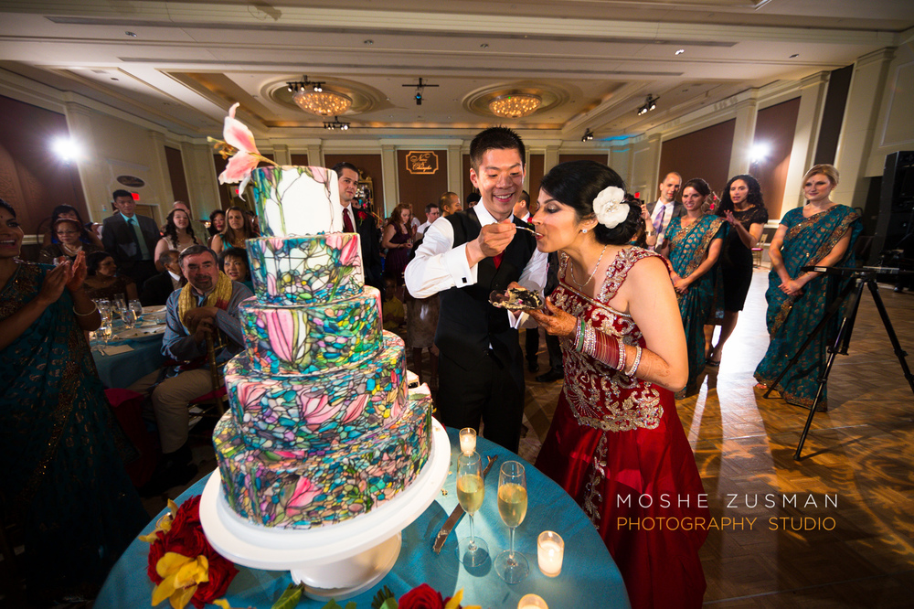 Indian_Wedding_Photography_Moshe_Zusman_Mandarin_Oriental_DC_Naina_Chris-62.jpg