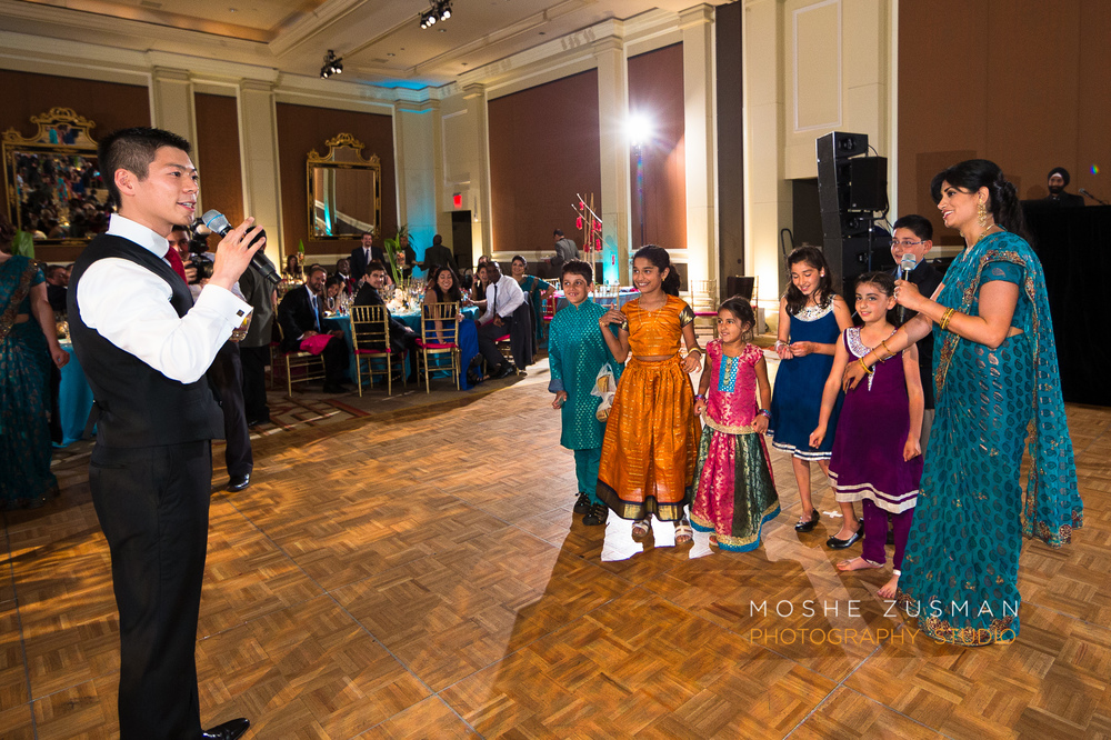 Indian_Wedding_Photography_Moshe_Zusman_Mandarin_Oriental_DC_Naina_Chris-63.jpg